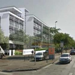 Location Bureau Marseille 14ème 3634 m²
