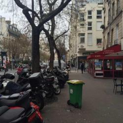 Cession de bail Local commercial Paris 3ème 90 m²
