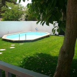 vente Maison / Villa 4 pièces Le Rove