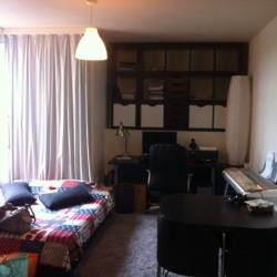 Appartement F1 elancourt clef st pierre