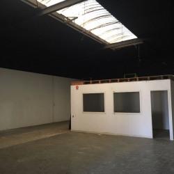 Location Local d'activités Gradignan 336 m²