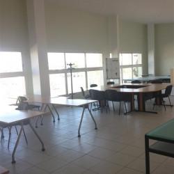 Location Bureau Tournefeuille 1000 m²