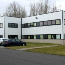 Location Entrepôt Warluis 31542 m²
