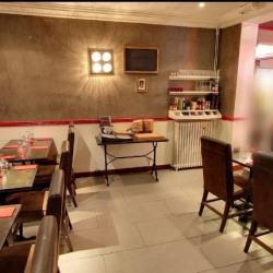 Location Local commercial Paris 16ème 130 m²