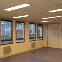 Vente Bureau Courcouronnes 11018 m²