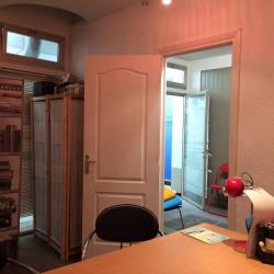 Vente Bureau Antibes 22 m²