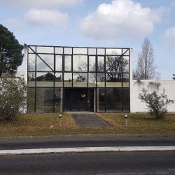 Location Local d'activités Gradignan 950 m²
