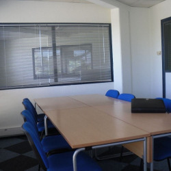 Location Bureau Toulouse 19 m²