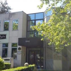 Vente Bureau Éragny 215 m²