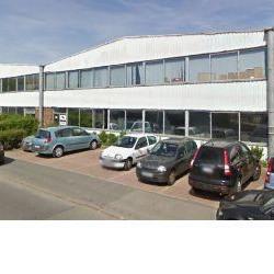 Vente Local d'activités Boissy-Saint-Léger 1760 m²