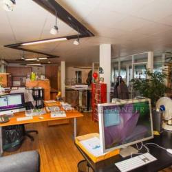 Vente Bureau Boulogne-Billancourt 339 m²