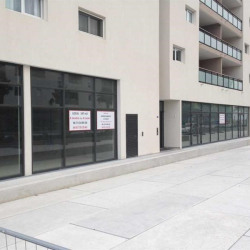 Vente Local commercial Sète 147 m²