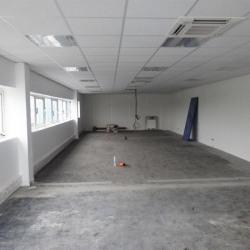 Vente Bureau Albertville 140 m²