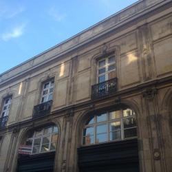 Location Bureau Rouen 120 m²