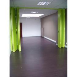 Vente Entrepôt Bischheim 3744 m²