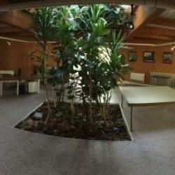 Vente Bureau Chambray-lès-Tours 390 m²