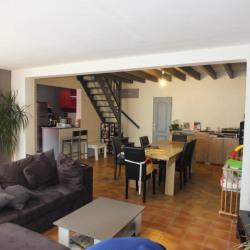 vente Maison / Villa 3 pièces Longué-Jumelles