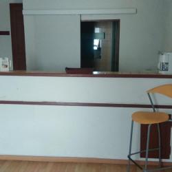 location Appartement 1 pièce Beziers