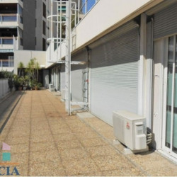 Vente Local commercial Marseille 8ème 0 m²