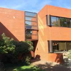Vente Bureau Mérignac 61,64 m²