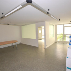 Location Bureau Paris 17ème 100 m²