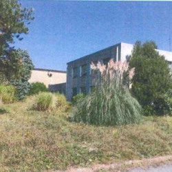 Vente Local d'activités Saint-Jean-de-Braye 3004 m²