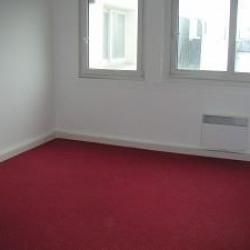 Location Bureau Maisons-Alfort 74 m²