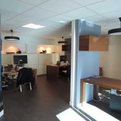 Vente Local commercial Saint-Denis 80,04 m²