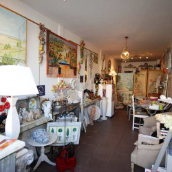 Vente Local commercial Bayonne 35 m²