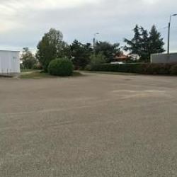 Location Entrepôt Décines-Charpieu (69150)