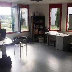 Vente Bureau Saint-Genis-Laval 220 m²