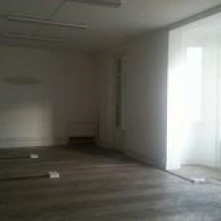 Location Bureau Nice 150 m²