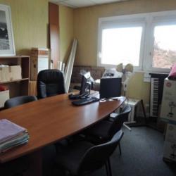 Vente Bureau Lognes 187,45 m²