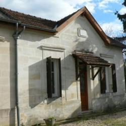 vente Maison / Villa 5 pièces Libourne