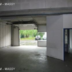Location Local d'activités Savigny-sur-Orge 401 m²