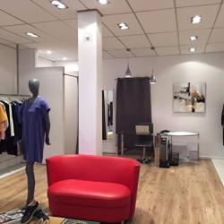 Cession de bail Local commercial Lyon 6ème 97 m²