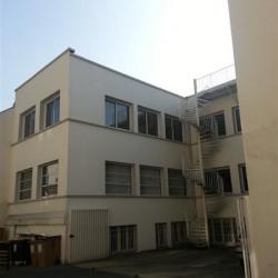 Location Bureau Gentilly 270 m²