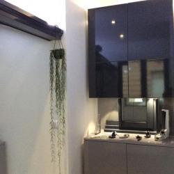 Vente Entrepôt Maisons-Alfort 228 m²