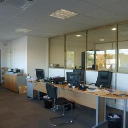 Vente Bureau Lissieu 168 m²