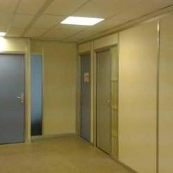 Location Local d'activités Neuilly-sur-Marne 1263 m²