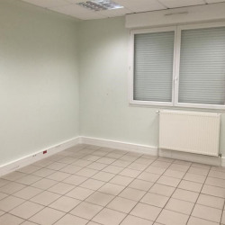 Location Bureau Chambly 360 m²