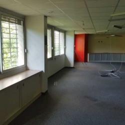 Vente Bureau Nanterre 1404 m²