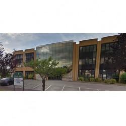 Location Bureau Saint-Didier-au-Mont-d'Or 49,9 m²