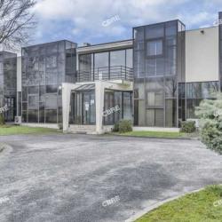 Vente Bureau Villenave-d'Ornon 812 m²
