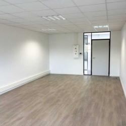 Vente Bureau Serris 552,86 m²
