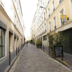 Location Local d'activités Paris 11ème 67,7 m²