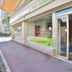 Vente Local commercial Juan les Pins 51 m²