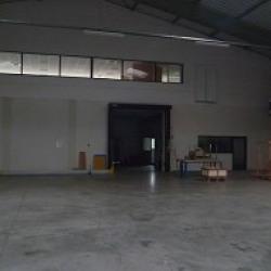 Location Local d'activités / Entrepôt Courcouronnes