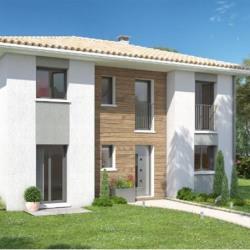 Maison  6 pièces + Terrain  400 m² Châteaugiron