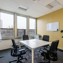 Location Bureau Rennes 10 m²